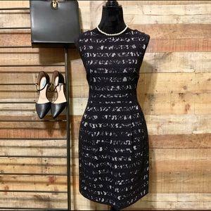 | tahari | Midi Dress